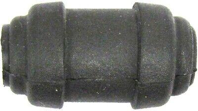 BRAKE CALIPER REAR BOOT SEAL FOR <em>YAMAHA</em> <em>XS 500</em> E 1978 EACH
