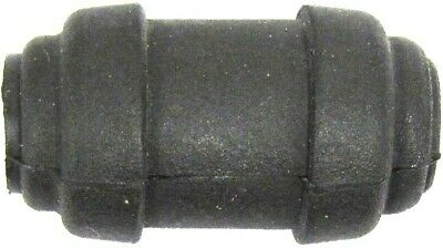 BRAKE CALIPER REAR BOOT SEAL FOR <em>YAMAHA</em> <em>XS 500</em> C 1976 EACH