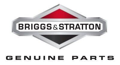 Genuine OEM Briggs & Stratton COVER-OIL FILTER Part# 595946