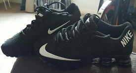 Nike Shox turbo 15 unisex