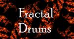 Fractal Drums