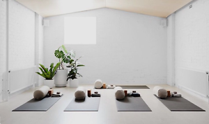 A Wellness Co-operative Wollongong Wollongong Area Preview