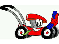 Petrol Lawnmowers lawn mower garden tools wanted even if it requires repair , cash paid