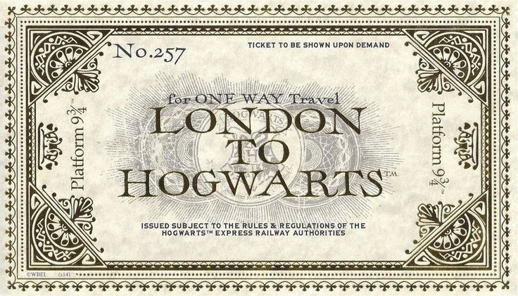 Harry Potter Tour Tickets In Exeter Devon Gumtree