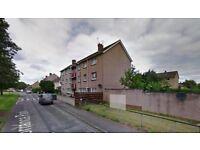 Clermiston 4 bedroom flat to rent Edinburgh EH4 Drum Brae Corstorphine East Craigs