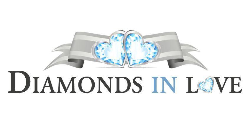 DIAMONDSINLOVE.COM