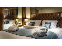 1 bedroom flat in Butts Court, Leeds, West Yorkshire, LS1