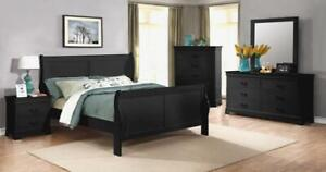 cheap queen bed - Good quality Furniture (ME2501)