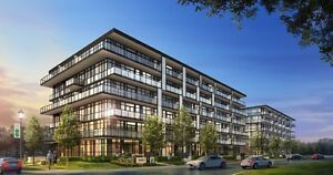 The West Condos at Stationwest VIP ACCESS!