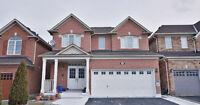 "WHAT A GREAT  HOUSE  4 SALE ""AIRPORT/CASTLEMORE"" BRAMPTON"