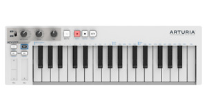 Want to buy arturia keystep