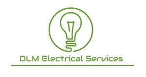 DLM Electrical services LTD.