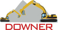 Downer Contracting is HIRING