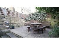 9 bedrooms in Bamborough Gardens, Shepherds Bush, London, W12