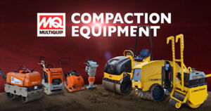 DAC Industrial Engines: Multiquip Distributor and Service Centre
