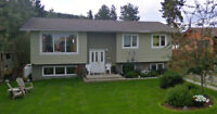 PERFECT FAMILY HOME - RIVERDALE