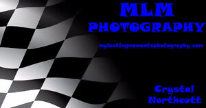 Christmas Photos Packages Starting From $ 50.00 and Up London Ontario image 9