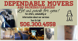 ,Load& Unload You Rent The Truck We Do The Work