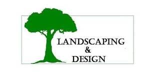 General Gardening Maintenance, Landscaping & Artificial grass Joondalup Joondalup Area Preview