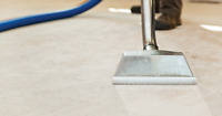Regina Super Carpet Cleaning Ltd.