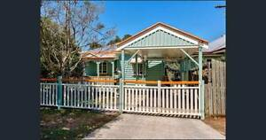 $200 COLES MYER VOUCHER!!! Cute cottage in Stafford - break lease Stafford Brisbane North West Preview