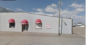 Store For Sale And Rent