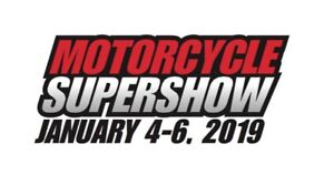Motorcycle Super show tickets