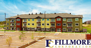Fillmore Apartments IN WABASCA - Alternative to Camps and Hotels