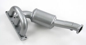BMW Catalytic Converter On Sales 3-Series Blow out Price$350