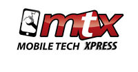 MTX | Cell Phone Repair | Best Prices in Niagara Region