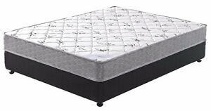 2PC QUEEN SIZE MATTRESS & BOX .....$299