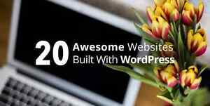 Build a Wordpress website with Remote Training Class Lower Plenty Banyule Area Preview