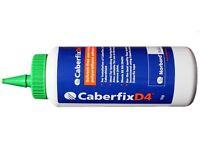 Caberdek wood glue