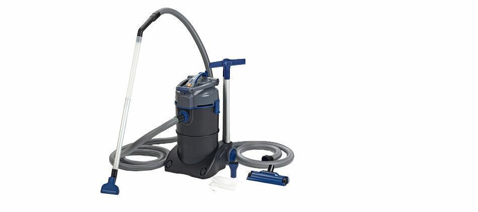 L49//B Luftsprudler für badewannenarmatur M28 x 1 AG chrom