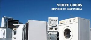 Fridge ,Washing Machine, Dishwasher,Hot WaterSl system  Removal Coffs Harbour Coffs Harbour City Preview