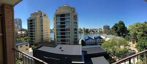 Spare room! Much amaze! Such wow! Kangaroo Point Brisbane South East Preview
