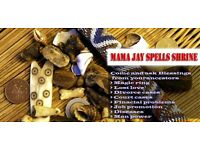 MAMA JAY CALL OR WATSAPP +2771 836 1198