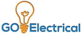 Approved qualified electrician-GOelectrical