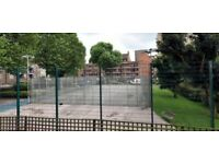 4 BEDROOM HMO LICENSED FLAT AVALIBLE FOR RENT/ FLAT SHARE 5 MINS WALK FROM BROMLEY BY BOW STATION