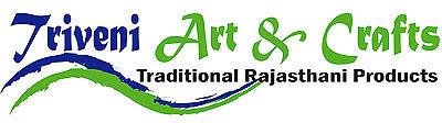 Triveni Art n Crafts
