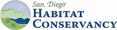 San Diego Habitat Conservancy