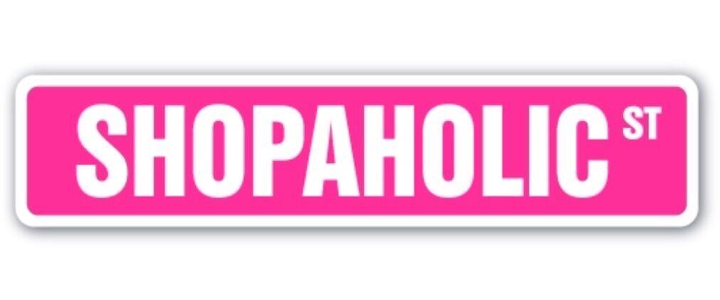 shopaholicclothingcompany2