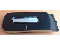Xbox 360 120gb hard drive