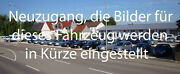 Ford Focus Turnier 1.0 EcoBoost Trend PDC/LM/Klimaanl