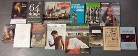 Job Lot of Hardback & Paperback Collectable Books - Approx 2000 Books