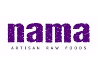 Plant based food preparation assistant required