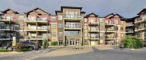 BEAUTIFUL ONE-BDRM CONDO W/ UNDERGROUND PARKING IN RUTHERFORD