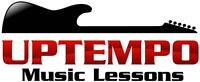 Guitar lessons, bass lessons, voice lessons. Free 1st lesson.