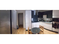 Gay Friendly Modern Double Rooms In Surrey Quays Canada Water AVAILAABLE NOW