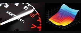 Car Remap Tuning DPF & EGR Removal, Diagnostics & Repair, ECO & Power Remaps